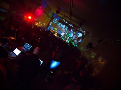 Event begleitung von XBO.CH Fotografie (157 von 144)