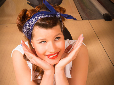 PinUp Shooting Billardcenter Photography XBO CH (7 von 10)