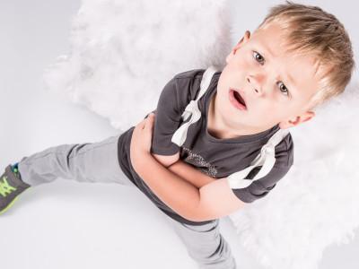Kinder Fotoshooting Schweiz Zürich Wetzikon Uster Winterthur XBO