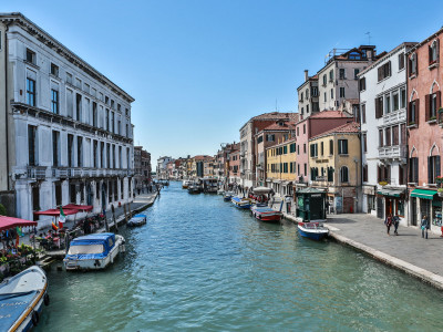 Venedig-Foto-Fotograf-Schweiz-(13)