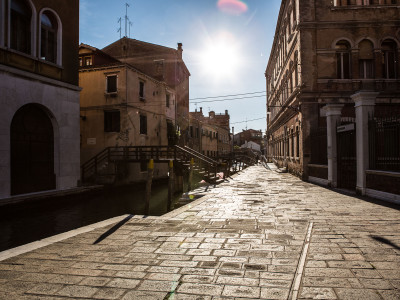 Venedig-Foto-Fotograf-Schweiz-(30)
