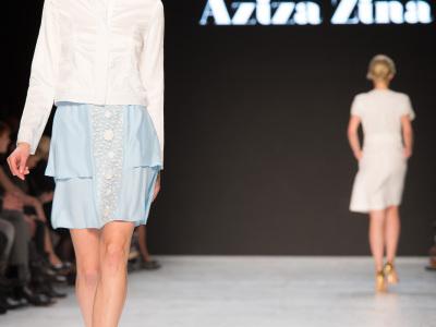 Aziza Zina (1)
