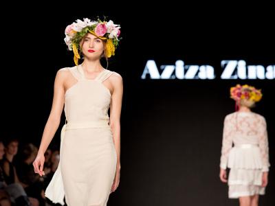 Aziza Zina (2)
