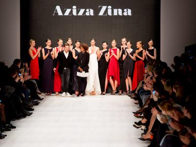 Azizna Zina (4)