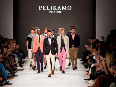 Pelikamo (6)