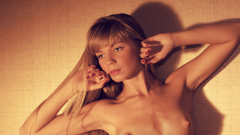 Starfotograf-Switzerland-Mode-Fashion-and-Akt-Nude