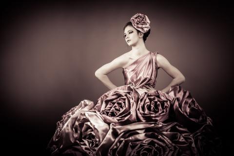 Fashion-Fotograf