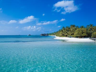 Malediven-XBO-WEB-Optimiert