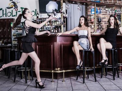 XBO-Fotografie-GMG-Models
