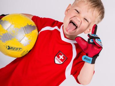 Kinder Fotoshooting Schweiz Zürich Wetzikon Uster Winterthur (13 von 18)