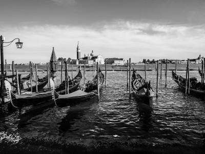 Venedig-Foto-Fotograf-Schweiz-(18)