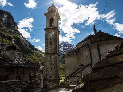 Verzasca-Tal-Foto-Schweiz-Tessin-(105-von-18)