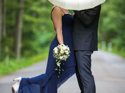 Website-Photographer-Wedding