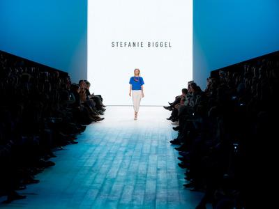 Stefanie Biggel (1)