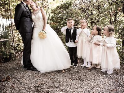 Hochzeitsfotograf-Illnau