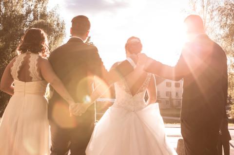 Hochzeitsfotograf-Neftenbach